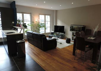 Location Appartement 59m² Le Havre (76600) - Photo 1
