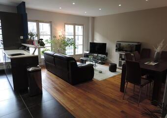 Location Appartement 59m² Le Havre (76600) - Photo 1