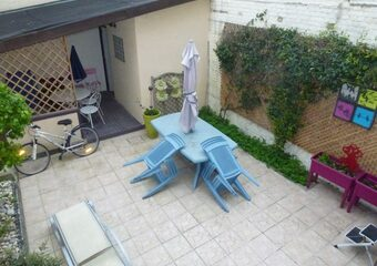 Vente Maison 7 pièces 109m² Le Havre - Photo 1