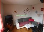 Vente Maison 60m² Le Havre (76610) - Photo 2