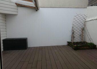 Location Maison 3 pièces 60m² Le Havre (76600) - Photo 1