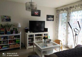 Vente Appartement 5 pièces 73m² le havre - Photo 1