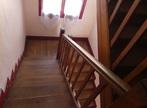 Vente Appartement 4 pièces 77m² Le Havre (76600) - Photo 6