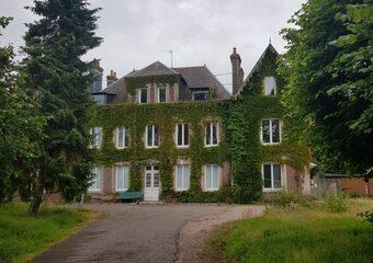 Vente Maison 20 pièces 500m² Foucart - Photo 1