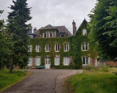 Vente Maison 20 pièces 500m² Foucart - photo