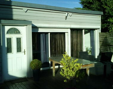 Vente Maison 3 pièces 60m² Le Havre (76620) - photo