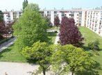 Location Appartement 3 pièces 55m² Le Havre (76620) - Photo 1