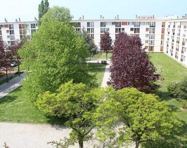 Vente Appartement 3 pièces 56m² Le Havre - photo