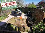 Vente Maison 5 pièces 120m² Le Havre - Photo 1