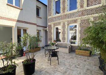Vente Maison 6 pièces 120m² Le Havre - Photo 1