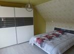 Vente Maison 5 pièces 118m² Le Havre (76620) - Photo 3