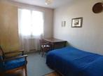 Vente Appartement 4 pièces 72m² Sainte-Adresse (76310) - Photo 4