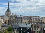Vente Appartement 3 pièces 61m² Le Havre - Photo 1