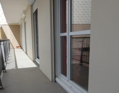 Vente Appartement 5 pièces 95m² Le Havre - photo