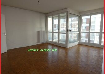 Vente Appartement 74m² Le Havre - Photo 1