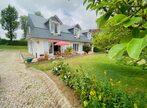 Vente Maison 6 pièces 200m² Fontaine-la-Mallet - Photo 1