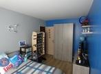 Vente Appartement 4 pièces 82m² Le Havre (76620) - Photo 4