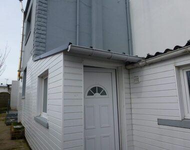 Vente Maison 4 pièces 85m² Le Havre - photo