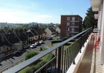 Vente Appartement 4 pièces Le Havre - Photo 1