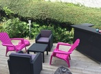 Vente Appartement 5 pièces 102m² Sainte-Adresse (76310) - Photo 2