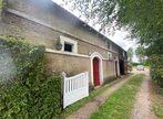 Vente Maison 6 pièces 200m² Fontaine-la-Mallet - Photo 3