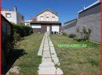 Vente Maison 5 pièces 100m² Le Havre - Photo 1