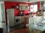 Vente Maison 3 pièces 65m² Le Havre - Photo 3