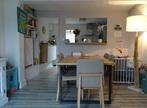 Vente Maison 4 pièces 100m² Le Havre (76600) - Photo 4