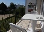 Vente Appartement 93m² Le Havre (76620) - Photo 4