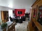 Vente Maison 5 pièces 140m² Le Havre (76620) - Photo 2