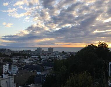 Vente Appartement 5 pièces 140m² Le Havre (76600) - photo