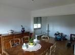 Vente Maison 4 pièces 80m² Le Havre (76620) - Photo 2