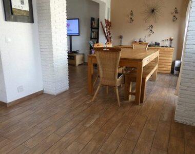 Vente Maison 4 pièces 80m² Le Havre - photo