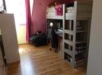 Vente Appartement 4 pièces 77m² Le Havre (76600) - Photo 5