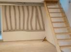 Vente Maison 3 pièces 50m² Gonfreville-l'Orcher (76700) - Photo 4