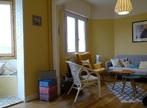 Vente Maison 4 pièces 100m² Le Havre (76600) - Photo 3