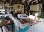 Vente Maison 5 pièces 190m² Cauville-sur-Mer - Photo 3