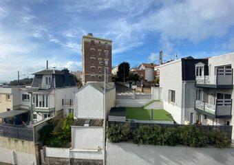 Location Appartement 3 pièces 53m² Le Havre (76620) - Photo 1