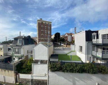 Location Appartement 3 pièces 53m² Le Havre (76620) - photo