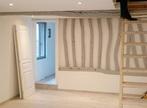 Vente Maison 3 pièces 50m² Gonfreville-l'Orcher (76700) - Photo 3