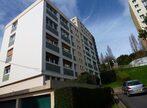 Vente Appartement 4 pièces 77m² Le Havre - Photo 3