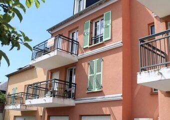 Vente Appartement 1 pièce 27m² La Rivière-Saint-Sauveur - Photo 1