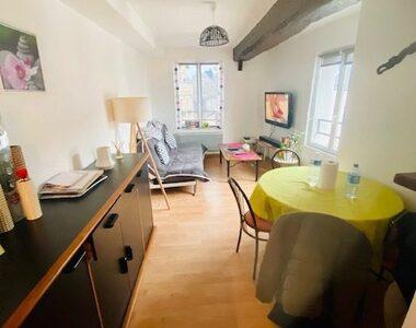 Location Appartement 4 pièces 60m² Montivilliers (76290) - photo