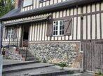 Vente Maison 5 pièces 90m² La Cerlangue - Photo 1