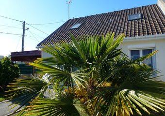 Vente Maison 3 pièces 60m² Le Havre - Photo 1