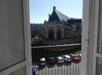 Location Appartement 54m² Le Havre (76600) - Photo 4