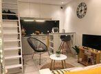 Vente Appartement 4 pièces 90m² Le Havre - Photo 4