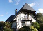Vente Maison 5 pièces 190m² Cauville-sur-Mer - Photo 1