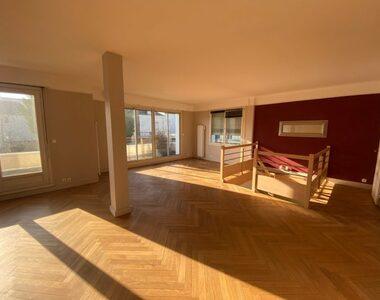 Vente Maison 5 pièces 140m² Le Havre - photo