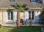 Vente Maison 120m² Tancarville (76430) - Photo 1